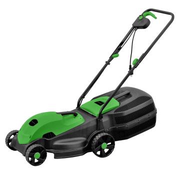 AWLOP Lawn Mower LM1400 1400W