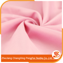 Fashion microfiber dyed textile fabric design for home textile