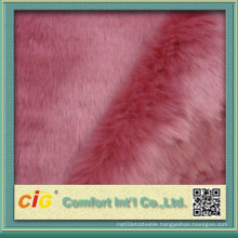 Best Sale Promotional Fake Fur Car Seat Cover