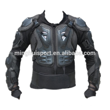 Wholesale Motocross/Motorcycle Body Armour Body Protector Bulletproof Body Armor Clothes