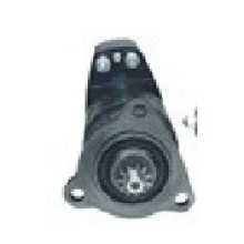 BOSCH STARTER OEM NO.0001417046 for SCANIA