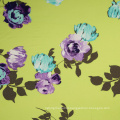 African Wax Prints Fabric For Clothing Rayon Fabric