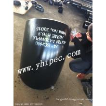 """Pipe Fittings Steel Elbow (1/2""""-128"""")"""