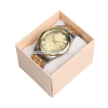 handsome young mens gold watches online wholesale mens watches brand