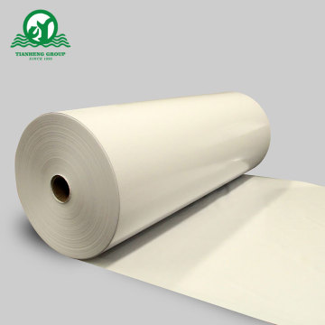 Good Quality PVC Film for Bank Card Overlay