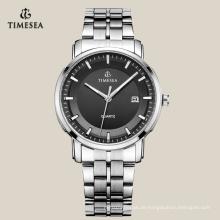 Hochwertige Quarz Uhren für Männer 72133