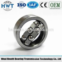 23280 self-aligning ball bearing