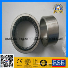 Na Series Needle Roller Bearing with Flanged Bearing (NA4908)