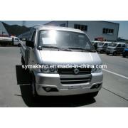 Foton Diesel Mini Truck, China Foton Diesel Mini Truck