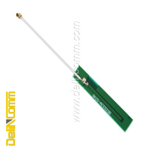 GSM Built-in PCB Antenna with RF1.13&Line 150mm
