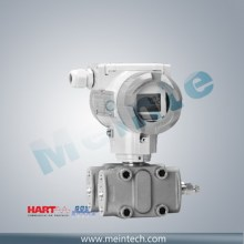 Mt Differential Pressure Transmitter