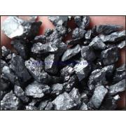 carbon raiser carbon additive