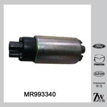 Bomba de combustível de marca Denso de Japão para Mitsubishi CHRYSLER MR993340