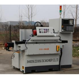 Automatic Universal Cylindrical Surface Grinding Machine
