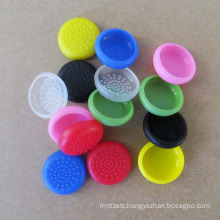 Non-slip TPU Analog Thumbstick Thumb Stick Grip Caps Cases for PS3 PS4 pro slim Xbox 360 Xbox One Controller For Sale