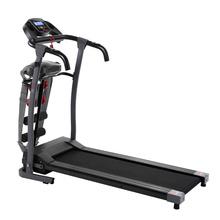 Multi-Function Sporting goods /Underwater Treadmill/ Treadmill