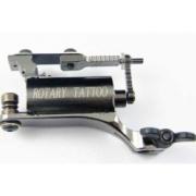 Nuevo tatuaje profesional Rotray Shader y de línea