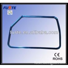 custom nbr rubber seal