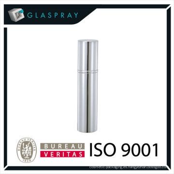 ARA 005 15ml Spray de Viaje de Perfume Recargable