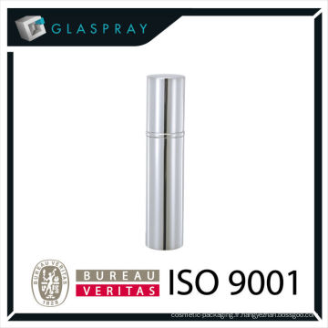 ARA 005 15ml Spray rechargeable de voyage parfumée