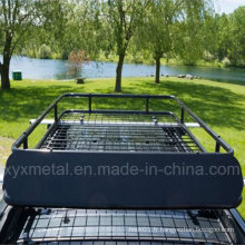 Porte-bagages en carton universel pour bateaux