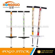 Luxury Aluminium Air Pogo stick