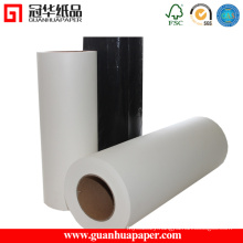 Cheap Price 100 GSM 63′′ Windth Sublimation Heat Transfer Paper