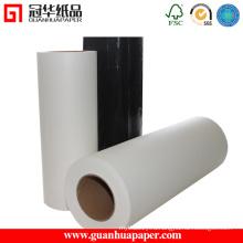 ISO9001 Высококачественная бумага для переноса тепла