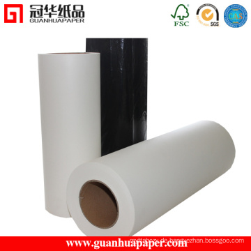 Ausgezeichnete Qualität Sublimation Heat Transfer Papier