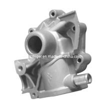 Части алюминиевого литья (HG-456)