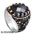 New Arrival 925 Sterling Silver Ring with Factory Price