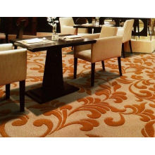 PVC Dotted Area Restaurant Anti-slip Carpet Wholesale