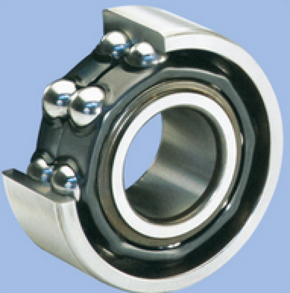 Angular Contact Ball Bearing3220ym