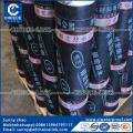 3mm roofing torch bitumen waterproof membrane