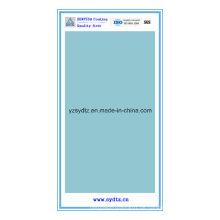 Neue Antistatische Pulverbeschichtungspuderfarbe