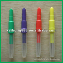 Non Toxic Blow Pens,safe for children use
