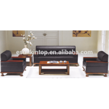 Contemporary office furniture SOFAS for sale , Office sofa furniture design and sell, Office furniture manufacturer (KS3213)