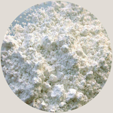 Calcium Oxide for Cement Making Raw Material