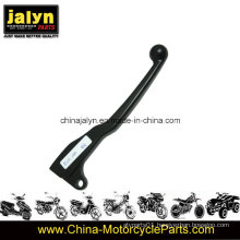 Motorcycle Right Handle Lever Fit for Eco 100 R/H
