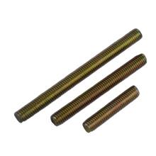 Professional Customized   Rod Threaded DIN 975 Threaded Rod