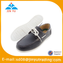 2015 fashion men shoes made in turkey