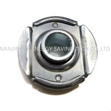 Stamped Bearing for Rolling Blinds Accessories/Roller Shutter Components