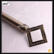Décoration intérieure rideau diamant 28mm