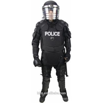 Combinaison anti-émeute FBF-02 Soft