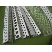 PVC angle bead