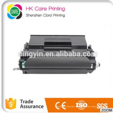 Toner Cartridge for Oki B6500 at Factory Price