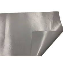 750g pvc truck tarpaulin nylon coated fabric