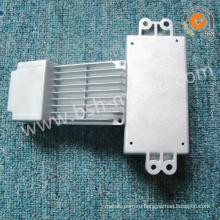 OEM Металлический литой алюминиевый радиатор