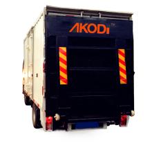 Hydraulic Truck Tailgate Lift 3 Ton