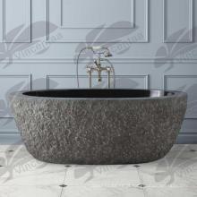 Tampa popular da banheira de 85 projetos com alta qualidade